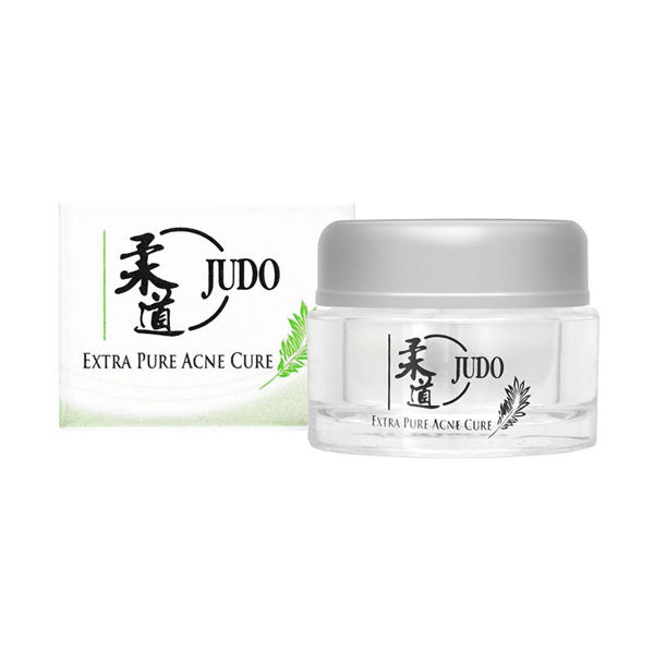 Picture of A-PAB JUDO Extra Pure Acne Cure 5g