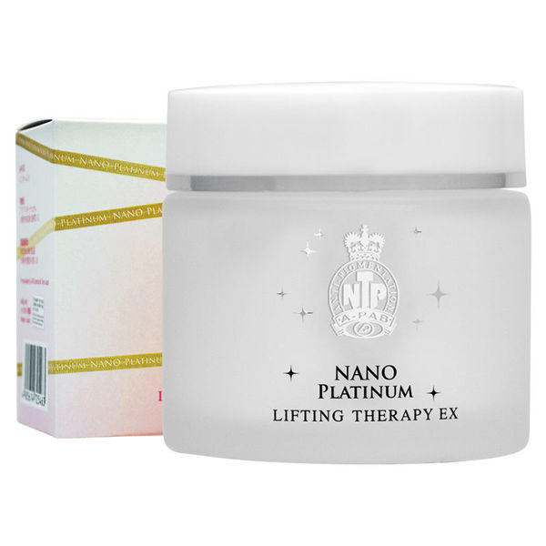 Picture of A-PAB NTP Nano Platinum Lifting Therapy EX 50g