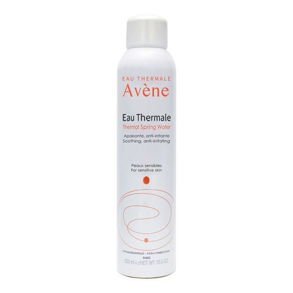 Picture of AVENE Thermal Spring Water 300ml