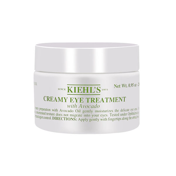 Picture of Kiehls Creamy Eye Treatment with Avocado 28ml