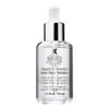 Picture of Kiehls Clearly Corrective Dark Spot Solution 50ml