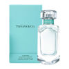 Picture of TIFFANY & Co.  EDP Spray 75ml