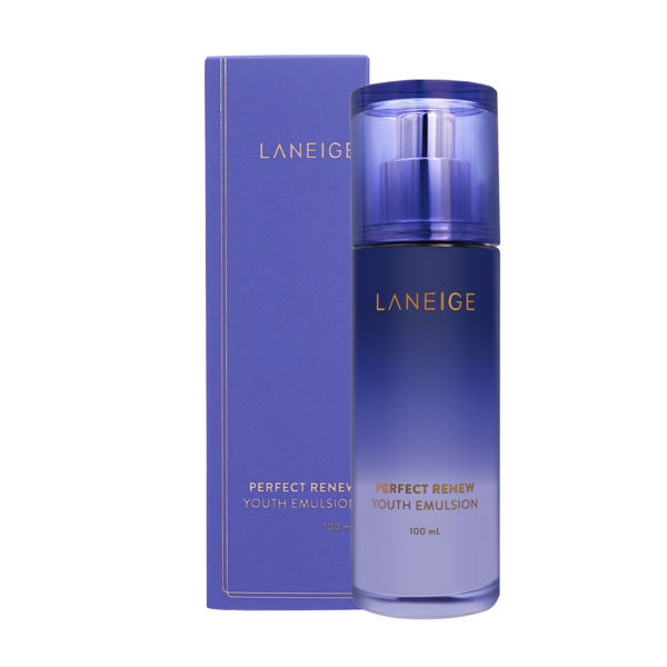 Picture of Laneige  Perfect Renew Youth Emulsion 100ml