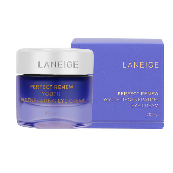 Picture of Laneige  Perfect Renew Youth Regenerating Eye Cream 20ml